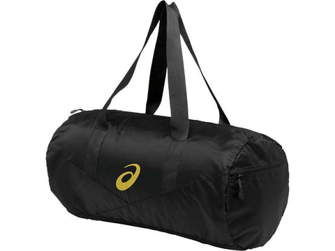 Asics Packable Duffle All-In-One-Bags-Le Coin Badminton | Pickleball | Tennis
