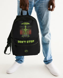 ALL DIRECTIONS BACKPACK - Esedece skateboards