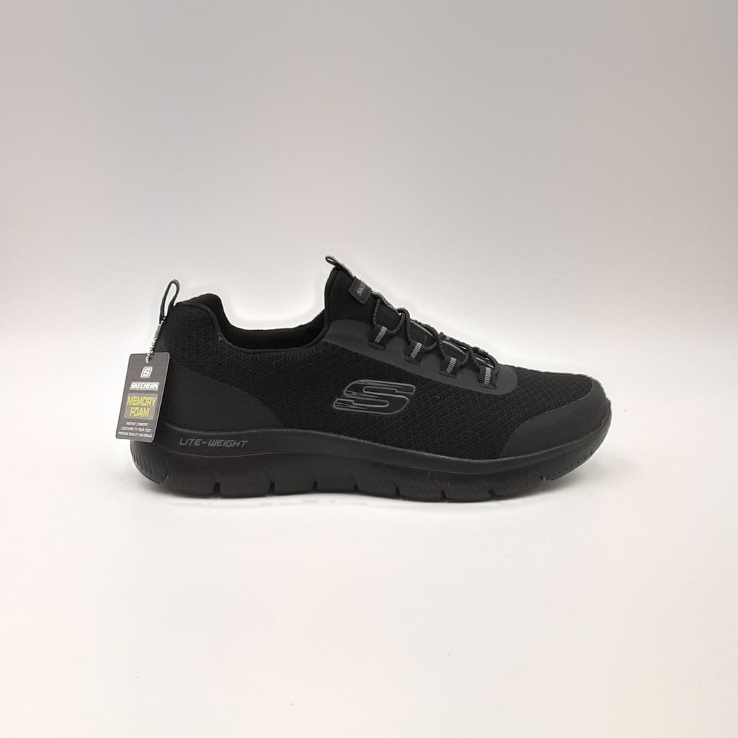 Skechers sneakers Nera H3