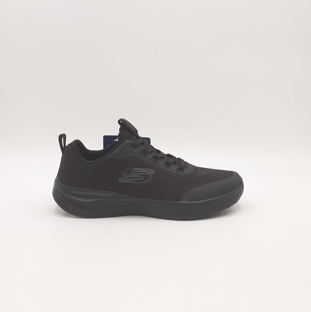 Skechers sneakers Nera H7