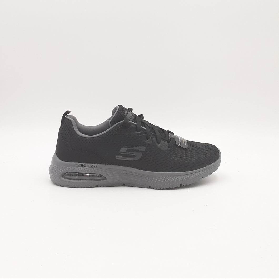 Skechers sneakers Nera G48