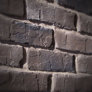 Brick Veneer - Smoky Mountain SAMPLE