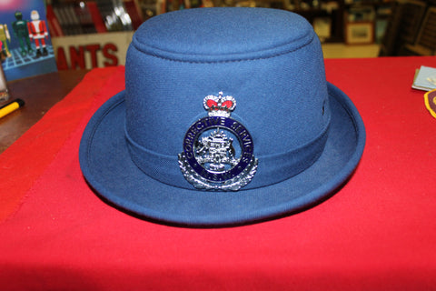 1990's - NSW Corrective Services Women's Hat
