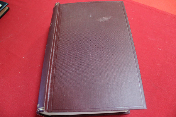 Official History of Australia in the War 1914-18 , Vol 9