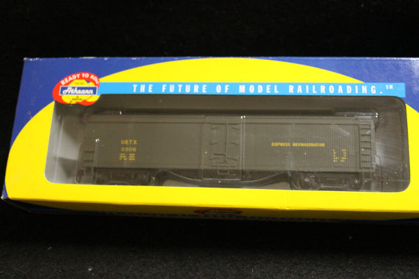 Athearn - 92559 50' Express Reefer Wagon