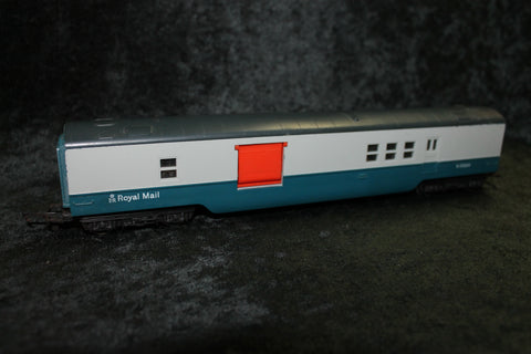 Hornby HO Royal Mail Car