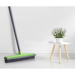 Furwell Broom™ (All-in-One)