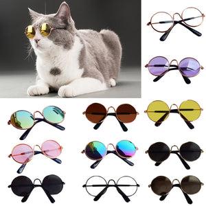 Miniature Pet Shades