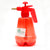 Pressure Spray Pump 1.2Ltr | Bio Blooms