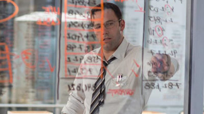 3 Movies That Can Benefit From Having Dry Erase Surfaces