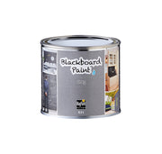 Blackboard Paint - grey