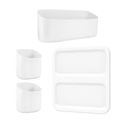 IdeaPaint Perch Pack