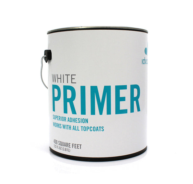 IdeaPaint Primer White