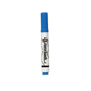 SketchPaint Whiteboard Maker Pens