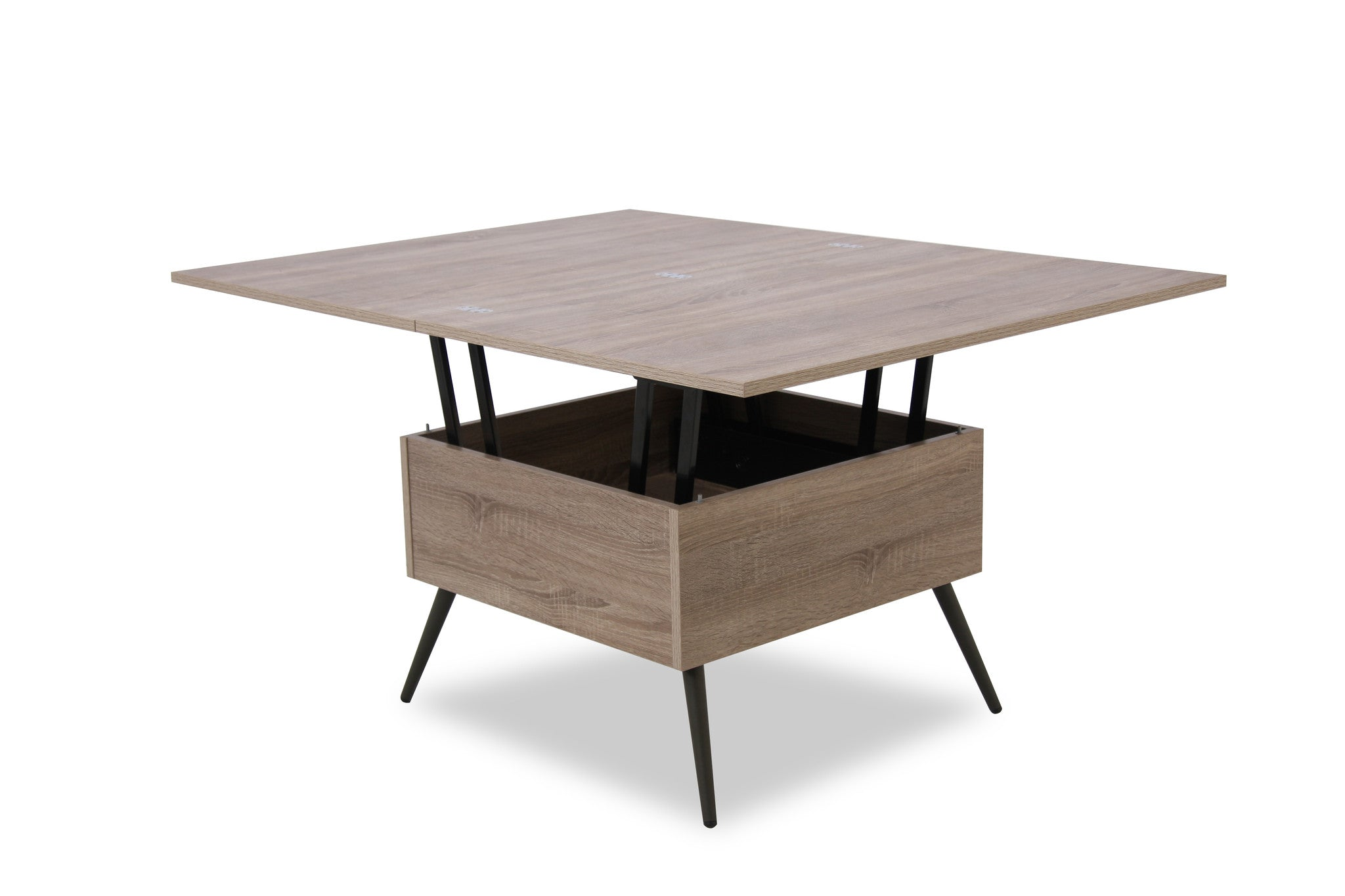 Functional Tables More Than Just A Sofa