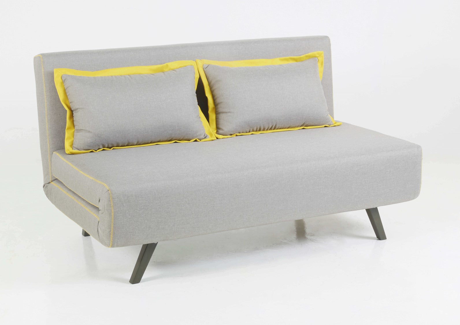 Ascona Sofa Bed More Than Just A Sofa