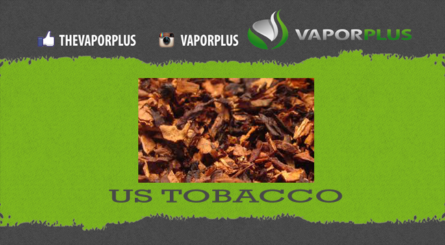 US TOBACCO