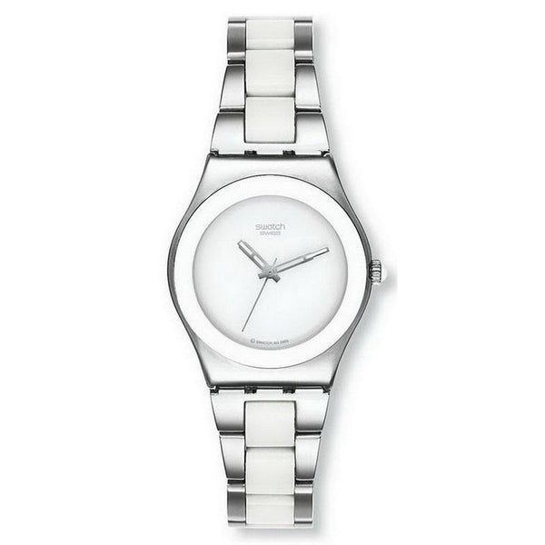 Top 5 Swatch Irony watches for women | Ladies Swatch Irony watches