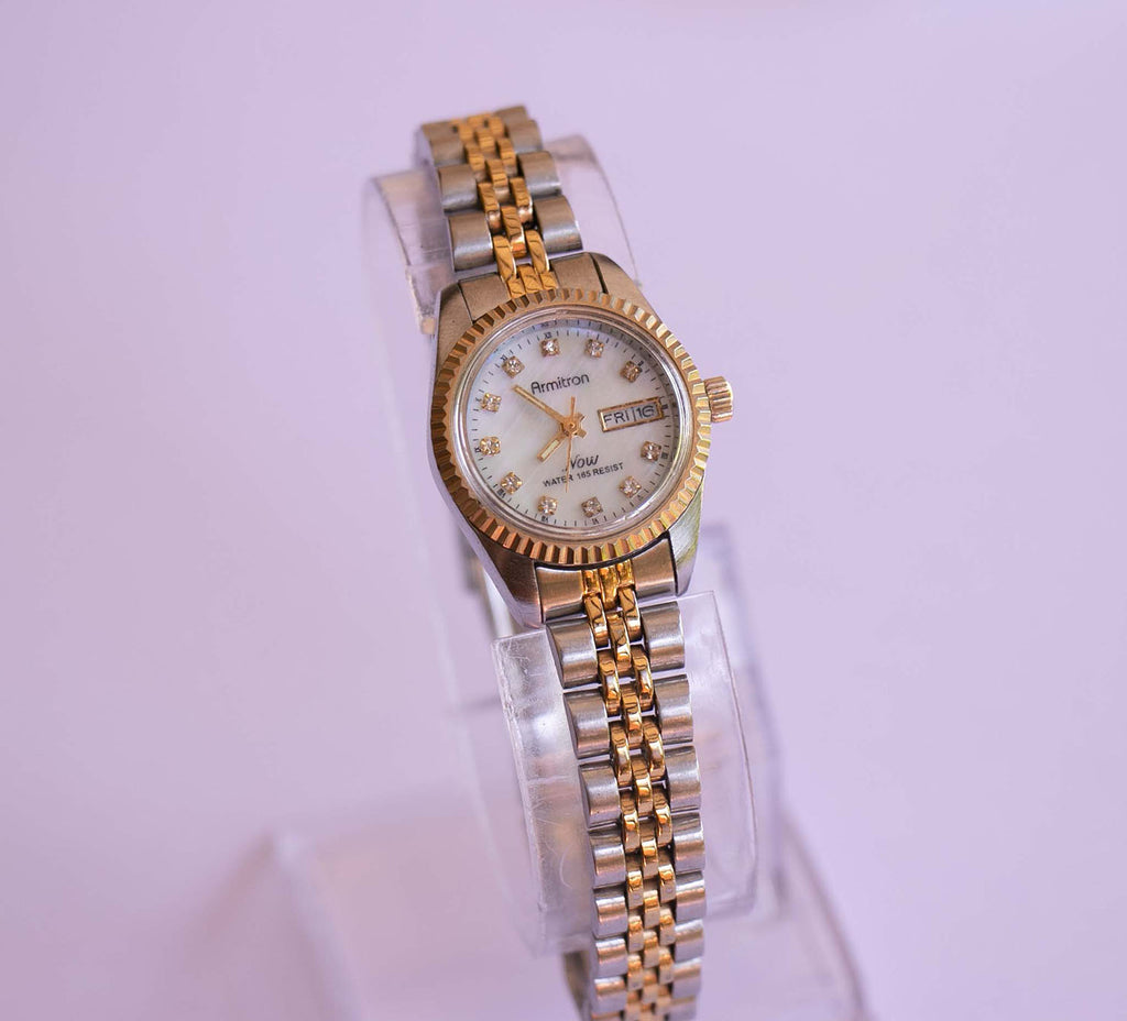 Armitron Ladies Watch
