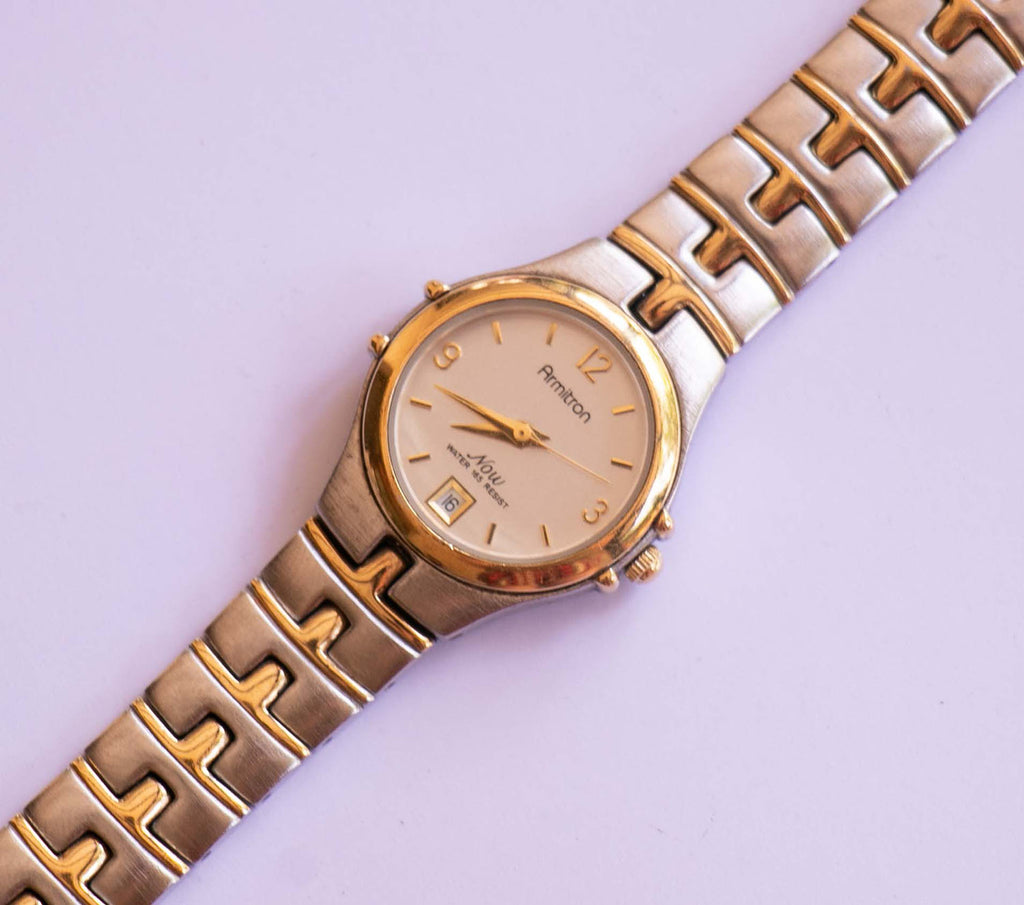 Armitron Ladies Quartz Watch
