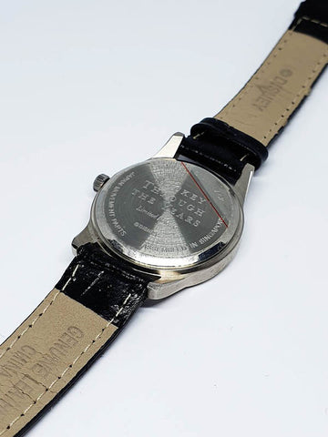 Mickey Through the Years Vintage Watch