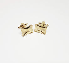 Load image into Gallery viewer, Retro Style Vintage Set of Cufflinks | Wedding Collection - Vintage Radar