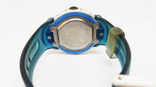 Load image into Gallery viewer, Colorful Baby-G Casio Watch | Unisex Casio Water Resistant Diver Watch - Vintage Radar