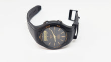 Load image into Gallery viewer, AW-90H-9EVEF Elegant Casio Watch for Men or Women | Minimalist Watch - Vintage Radar
