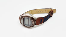 Load image into Gallery viewer, Alarm Chronograph Casio Illuminator Watch | Unisex Casio Watches - Vintage Radar