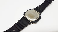 Vintage Casio Sportswatch for Men | AE1000W-1BV Casio Watch Model - Vintage Radar