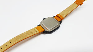 El Minimalista Vintage Casio Watch | Retro Style Unisex Casio Watch-Vintage Radar
