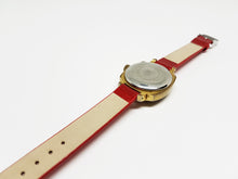 Load image into Gallery viewer, Square Ruhla Antimagnetic Mechanical Watch | Historical Vintage Watch - Vintage Radar