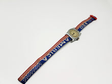 Load image into Gallery viewer, Military Sergent Vintage Mechanical Watch | 1940 WW2 Watch for Men and Women - Vintage Radar