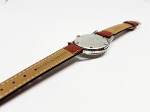AERO Mechanical Military Watch | Swiss Made Vintage Mechanical Watches - Vintage Radar