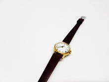 Load image into Gallery viewer, Small Timex Mechanical Vintage Watch | Unique Fashion Watches - Vintage Radar