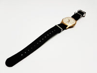 Zeih 21 Prix Swiss Luxury Mechanical Watch | Circa 1960 Swiss Gold Watch - Vintage Radar