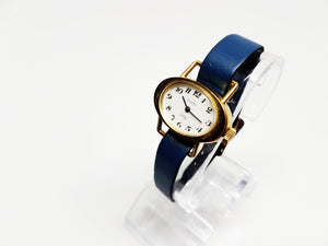 PORTA 17 Jewels Mechanical Watch For Ladies | Antique Watch Shop - Vintage Radar