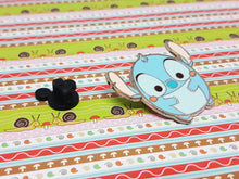 Load image into Gallery viewer, The Cutest Stitch Enamel Pin | Adorable Rare Disney Pin Trading - Vintage Radar