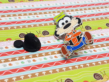 Load image into Gallery viewer, Young Goofy Disney Enamel Pin | Cute Goofy Disney Lapel Pin