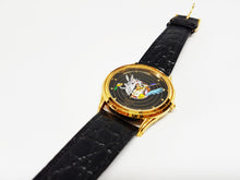 Load image into Gallery viewer, RARE Armitron Looney Tunes Characters Watch | 90s Memorabilia Watch - Vintage Radar