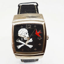Load image into Gallery viewer, Disney Pirates of the Caribbean Watch for Men | VintageRadar.com - Vintage Radar