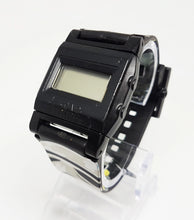 Load image into Gallery viewer, Star Wars Digital Watch | A New Hope Watch Star Wars Movie - Vintage Radar