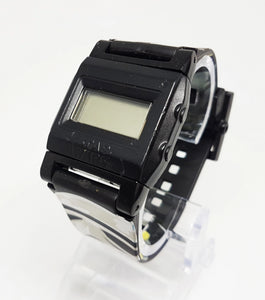 Star Wars Digital Watch | A New Hope Watch Star Wars Movie - Vintage Radar