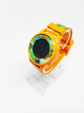 Load image into Gallery viewer, Teenage Mutant Ninja Turtles Watch | Digital LCD Kids Watch - Vintage Radar