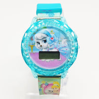 Cinderella Princess Palace Pets Watch | Cinderella Pets Watch for Women - Vintage Radar