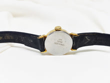 Load image into Gallery viewer, Mardor Small Ladies Mechanical Watch. Montre Femme ARCHOC - Vintage Radar