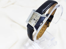 Load image into Gallery viewer, Huma Art Deco Watch for Women, Mechanical Ladies Watch - Vintage Radar
