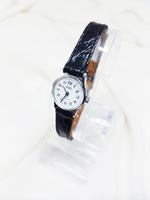 Ulysse Anguenot small ladies watch, Mechanical watch - Vintage Radar