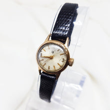 Load image into Gallery viewer, Vintage LIP Mechanical Ladies Watch | Hand winding French Watch - Vintage Radar