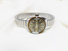 Load image into Gallery viewer, Jaz small mechanical watch for women, Ladies watch - Vintage Radar